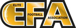 gI_105436_Elite-Football-Assn