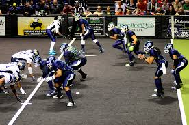 Nebraska Danger strengthens is squad for 2014